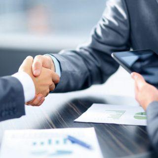 Business,Handshake